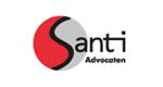 Santi2